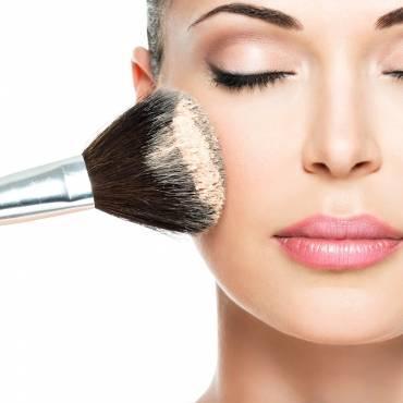Maquillage Évènement